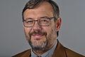 2551ri Georg Fortmeier, SPD.jpg