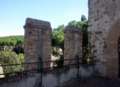 25 Museo delle Mura.PNG