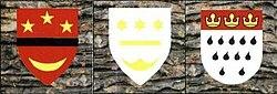 25th Panzer Division Logo.jpg
