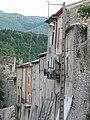 26110 Nyons, France - panoramio.jpg