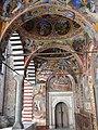 2643 Rilski manastir, Bulgaria - panoramio (42).jpg