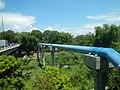26Tanay Bridge Tanay River, Riprap Water Pipelines 09.jpg