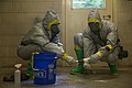 26th MEU CBRN and EOD collaborate during integrated training 170818-M-WP334-0106.jpg