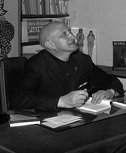 27.05.1969. Don Clément Jacob. M. Maritain chez Privat. (1969) - 53Fi3465 (cropped).jpg