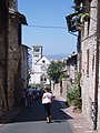 272 Assisi (3908990003).jpg