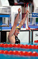 291000 - Siobhan Paton swimming - 3b - 2000 Sydney 50m freestyle photo.jpg