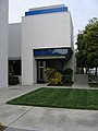 29460 Union City Blvd 050503.jpg