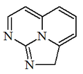 2H-1,8,8b-Triazaacenaftileno.png