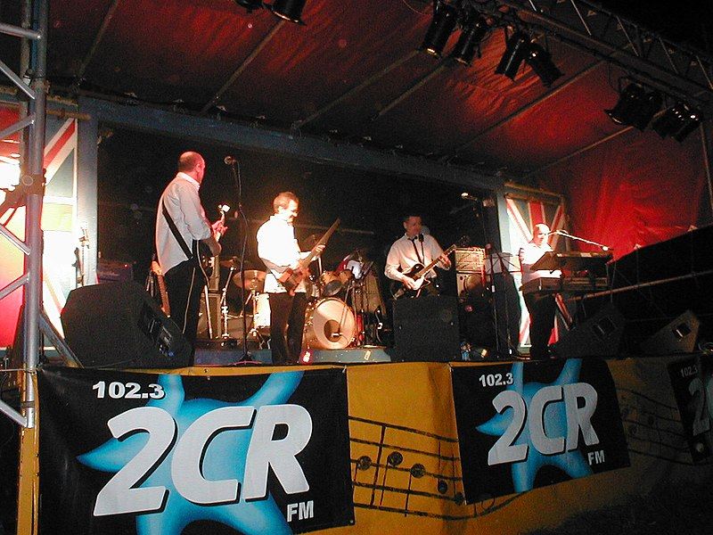 File:2 CR at Flameburst 2005.JPG