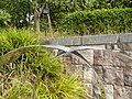 2 Chome-9 Nakajima, Toyama-shi, Toyama-ken 930-0801, Japan - panoramio (37).jpg