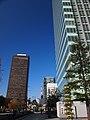 2 Chome Hamamatsuchō, Minato-ku, Tōkyō-to 105-0013, Japan - panoramio (10).jpg