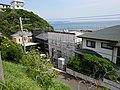 2 Chome Shichirigahama, Kamakura-shi, Kanagawa-ken 248-0026, Japan - panoramio (11).jpg