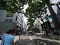 2 Chome Shinyokohama, Kōhoku-ku, Yokohama-shi, Kanagawa-ken 222-0033, Japan - panoramio (2).jpg