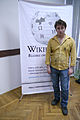 2 Ukrainian Wikiconference 37.JPG