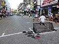 2nd Ward, Yangon, Myanmar (Burma) - panoramio (11).jpg