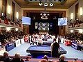 3-cushion team world championship 2014-03.jpg