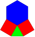 3.4.6.4 vertex.png