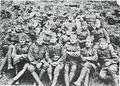 3. vod 2. čete Tržaškega bataljona v Grebinju leta 1919.jpg