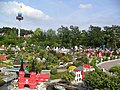 30.07.2011. Deutschland - Legoland - panoramio (2).jpg