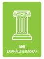 300 samhällsvetenskap.pdf