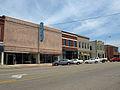 300s 2nd Avenue SE Cullman July 2012.jpg