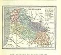 301 of 'La France pittoresque, ou description par départements de la France et de ses colonies' (11159048354).jpg