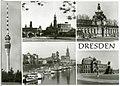 30763-Dresden-1988-Fernsehturm und 4 Motive-Brück & Sohn Kunstverlag.jpg