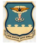 3097 Aviation Depot Wing emblem.png