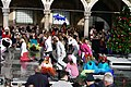 31.12.16 Dubrovnik Morning Party 152 (31856151012).jpg