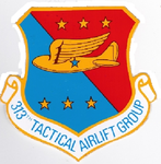 313 Tactical Airlift Gp emblem.png