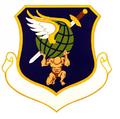 317 Combat Support Gp emblem.png