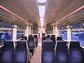 321403 Standard Class Internal.jpg