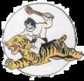 325th Bombardment Squadron - Emblem.png