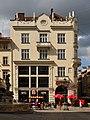32 Market Square, Lviv (03).jpg