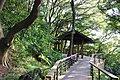 333, Taiwan, 桃園市龜山區龜山里 - panoramio (14).jpg