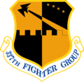 337th Fighter Group - Emblem.png