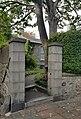 33 High Street, Old Aberdeen (from gate).jpg