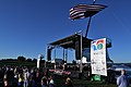 33rd Maryland Symphony Orchestra Salute to Independence Day (42395499225).jpg