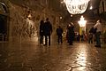 3446vi Kopalnia soli Wieliczka. Foto Barbara Maliszewska.jpg
