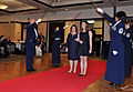 349th AMW Annual Awards 150221-F-OH435-071.jpg