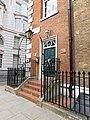 34 Queen Anne's Gate, London 5.jpg