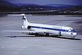 34cb - Finnair MD-82; OH-LMW@ZRH;07.08.1998 (5135344408).jpg