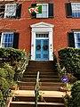 35th Street NW, Georgetown, Washington, DC (39642592193).jpg