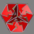 35th icosahedron.png