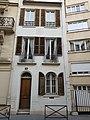 36 rue Chalgrin Paris.jpg
