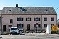 37, route de Bastogne, Niederfeulen-101.jpg