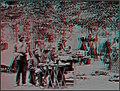 3D IMG 6555-loc.gov (8663297198).jpg
