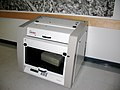 3D Printer (2208447433).jpg