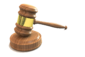 3D png Judges Gavel.png