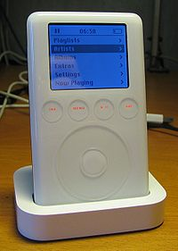 3G ipod in dock.jpg